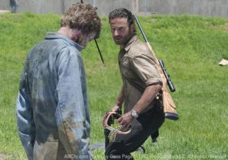 The-Walking-Dead-rick-walker-760_FULL