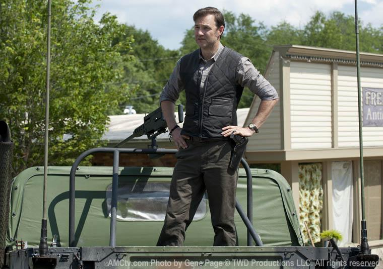 The-Walking-Dead-the-governor-2-760_FULL
