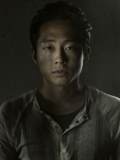 The_Walking_Dead_Season_3_11_Character_9_19_12