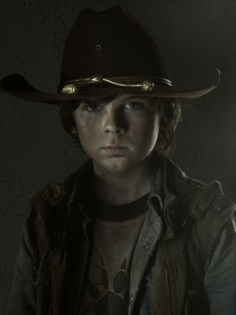 The_Walking_Dead_Season_3_2_Character_9_19_12