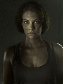 The_Walking_Dead_Season_3_3_Character_9_19_12