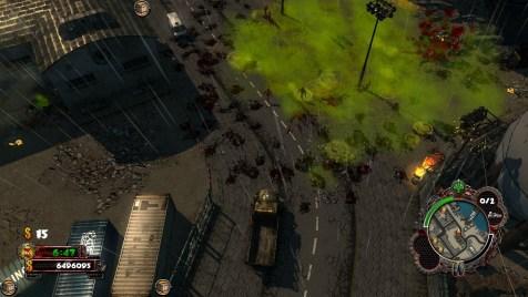 ZombieDriver (4)