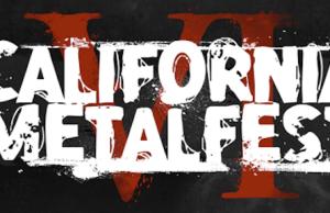 californiametalfest6banner