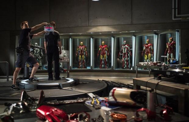 iron-man-3-movie-image-set-photo1