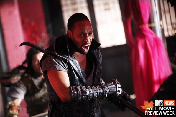 rza-man-with-the-iron-fists