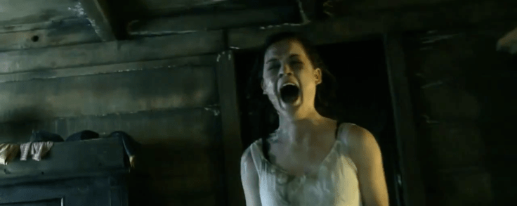 18-lo-res-evil-dead-screengrab