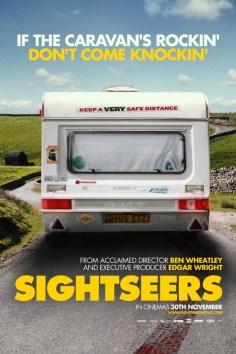 2-Sightseers
