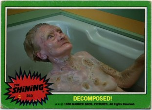 2-The-Shining-theshining240-decomposed