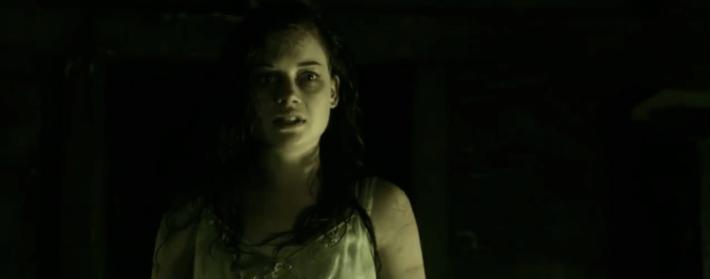 21-lo-res-evil-dead-screengrab