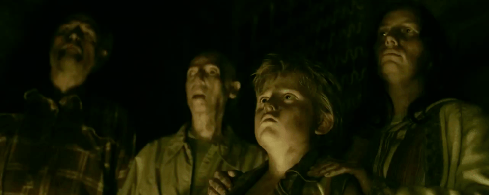 29-lo-res-evil-dead-screengrab