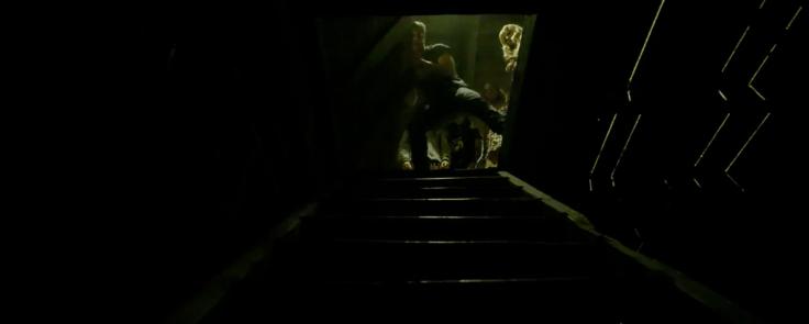 3-lo-res-evil-dead-screengrab