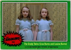4-The-Shining-the-shining-208-the-grady-twins_med