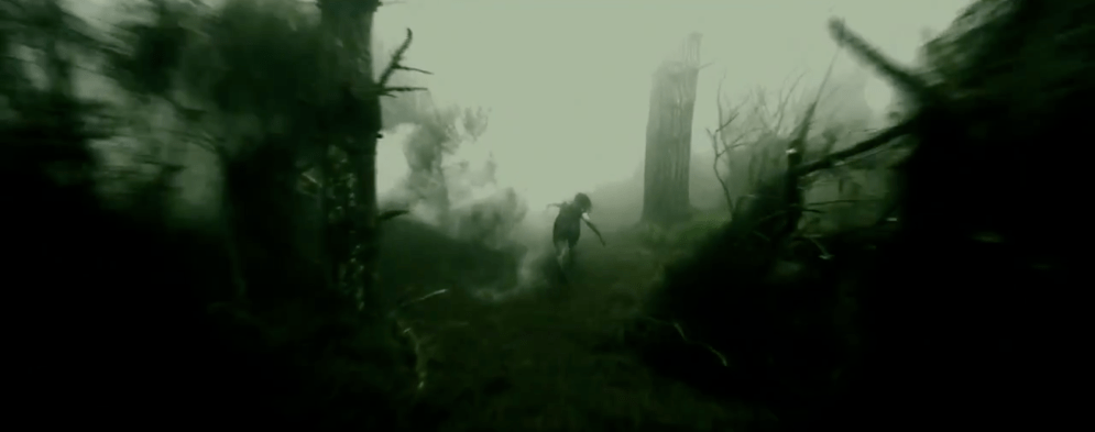 47-lo-res-evil-dead-screengrab
