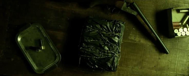 5-lo-res-evil-dead-screengrab