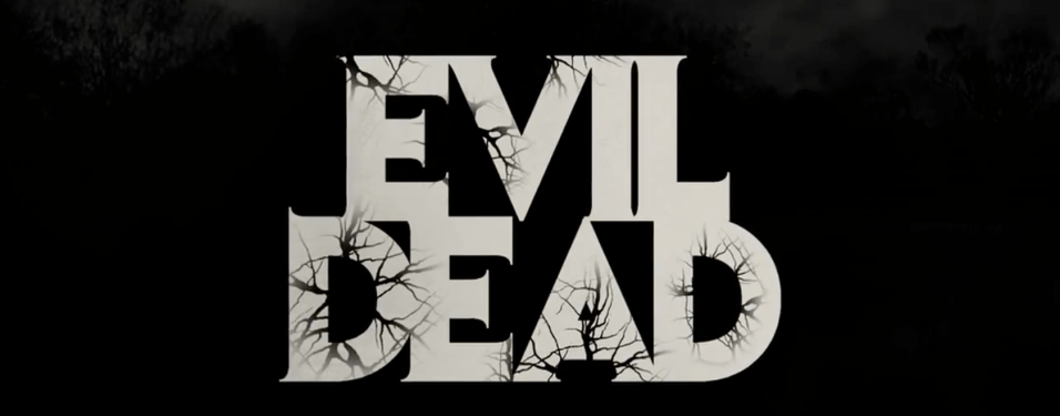 52-lo-res-evil-dead-screengrab
