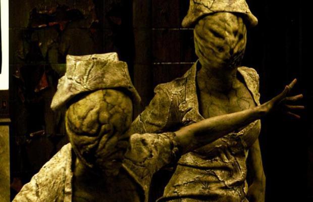 9-Silent-Hill-Revelation