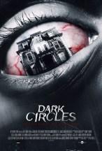 Dark-Circles_Onesheet