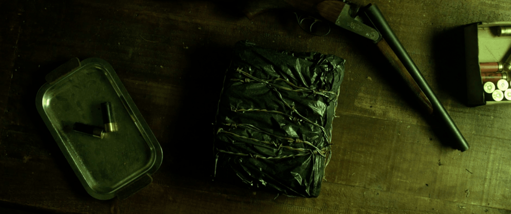 Evil-Dead-Hi-Res-Screens-11