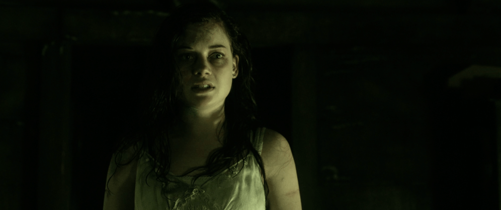 Evil-Dead-Hi-Res-Screens-36