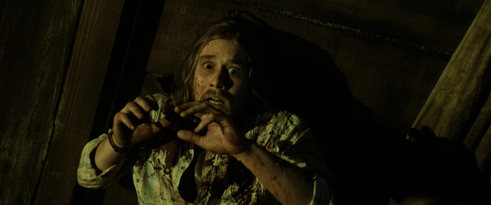 Evil-Dead-Hi-Res-Screens-67