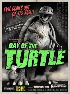 Frankenweenie_09_12_12_Day.OfThe.Turtle