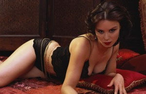 Keegan-Connor-Tracy