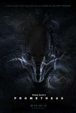 Prometheus_unused_8_10_22_12