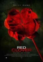 Red-Clover_Onesheet