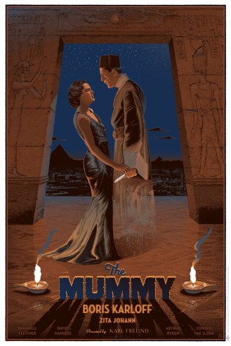 The_Mummy_Mondo_10_15_12