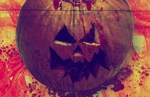Trick_Or_Treater_Part_2_banner_10_28_12