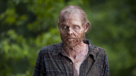 Walking_Dead_Episode_3_1_10_25_12