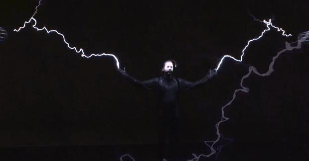 andrewwkdavidblaineelectrifying