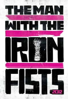 man-with-the-iron-fists-poster-10-411x600