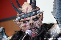 rock-and-shock-oderus