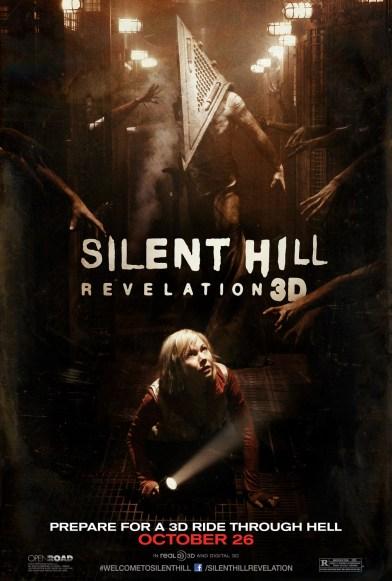 silent_hill_revelation_3d_ver5_xlg