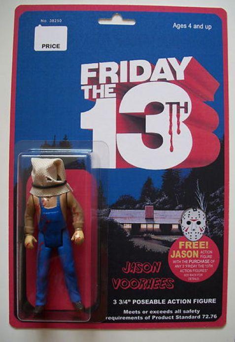10-fake-horror-toy9
