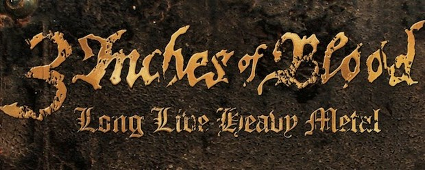 3inchesofbloodlongliveheavymetalcoverbanner