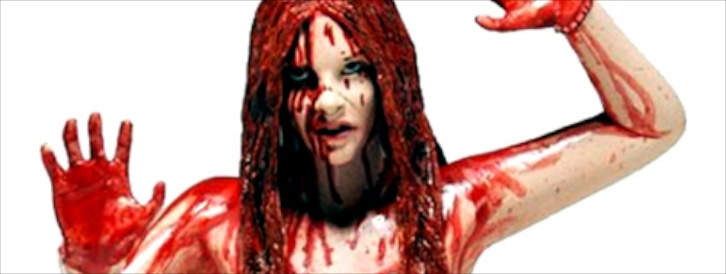 Carrie_Neca_Banner_11_29_12