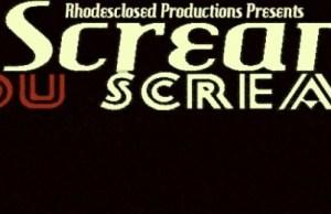 I_Scream_You_Scream_Banner2_11_16_12
