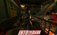 Into The Dark (3)