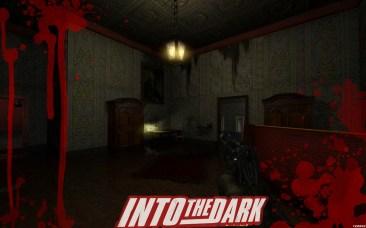 Into The Dark (6)