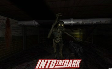 Into The Dark (8)