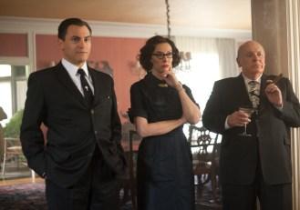 Michael-Stuhlbarg-Toni-Collette-Anthony-Hopkins-as-Hitchcock