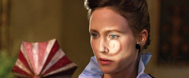 The_Conjuring_Banner_1_11_15_12