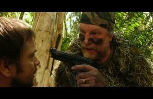 Vernon Wells as McNab 02