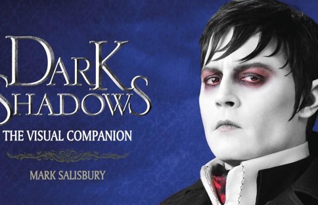 darkshadowsbooktop