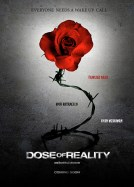 dose-of-reality