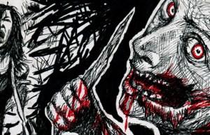 evil-dead-banner