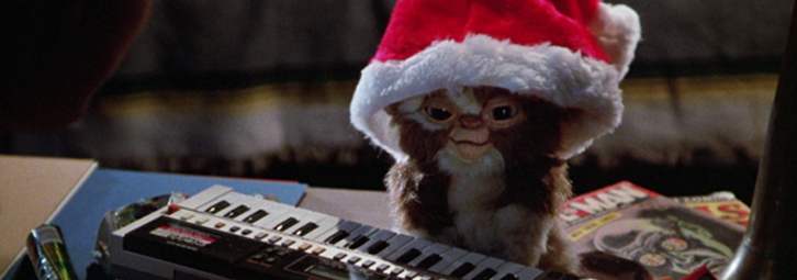 5 Horror Films To Watch During Christmas!! - Bloody Disgusting