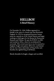hellinhell11